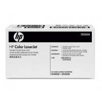 HP 65A CE265A /