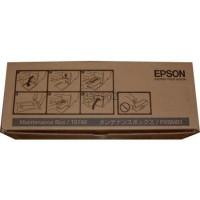 EPSON / C13T619000