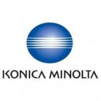 KONICA-MINOLTA / A1AU0Y3, A1AU0Y1