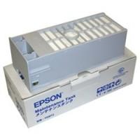 EPSON / C12C890191
