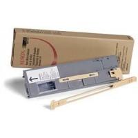 Pojemnik na zużyty toner Xerox 008R13021