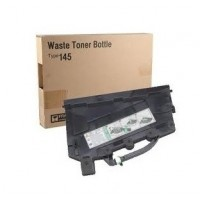 Pojemnik na zużyty toner D1176401