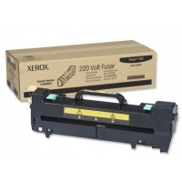XEROX / 115R00038