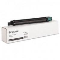 Wałek olejowy Lexmark C92035X do C920/C910/C912
