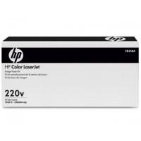 HP CB458A /