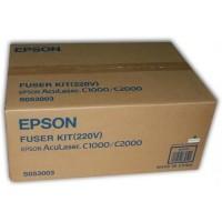 EPSON / C13S053003