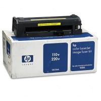 HP C8556A /