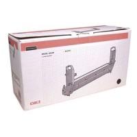 Fuser OKI E604K28541/E604K28544 do B6300