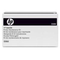 HP CE506A /