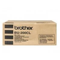BROTHER BU-200CL / BU200CL
