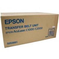 EPSON / C13S053001