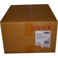 OKI / 43378002