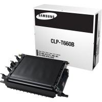Pas transferu Samsung CLP-T660B