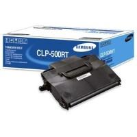 Pas transferu Samsung CLP-500RT
