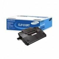 Pas transferu Samsung CLP-510RT