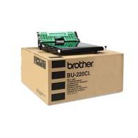 BROTHER BU-220CL / BU220CL