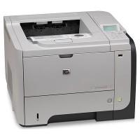 HP LaserJet Enterprise P3015dn / CE528A