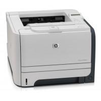 HP LaserJet P2055dn / CE459A