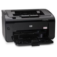 HP LaserJet Pro P1102w / CE658A