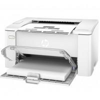 HP LaserJet Pro M102a / G3Q34A