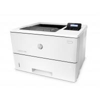 HP LaserJet Pro M501dn / J8H61A
