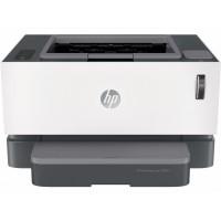 HP Neverstop Laser 1000w / 4RY23A