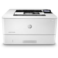 HP LaserJet Pro M304a / W1A66A