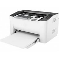 HP Laser 107w / 4ZB78A