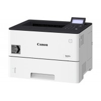 CANON i-SENSYS LBP325x / 3515C004