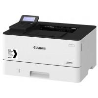 CANON i-SENSYS LBP223DW / 3516C008