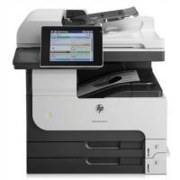 HP LaserJet M725dn / CF066A