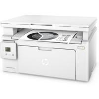 HP LaserJet Pro M130a / G3Q57A