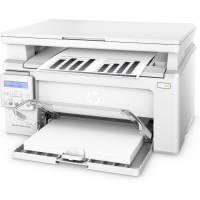HP LaserJet Pro M130nw / G3Q58A