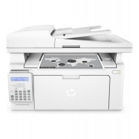 HP LaserJet Pro M130fn / G3Q59A