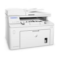 HP LaserJet Pro M227sdn / G3Q74A