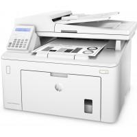 HP LaserJet M227fdn / G3Q79A
