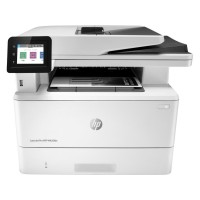 HP LaserJet Pro M428fdw / W1A30A