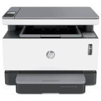HP Neverstop Laser 4RY26A / 4RY26A