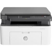 HP LaserJet 135w / 4ZB83A