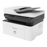 HP LaserJet 137fnw / 4ZB84A