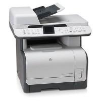 HP LaserJet CM1312nfi / CC431A