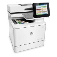 HP Color LaserJer Enterprise M577dn / B5L46A