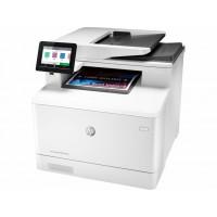 HP Color LaserJet M479fdw / W1A80A