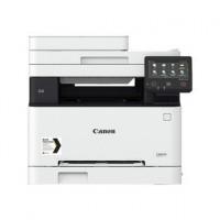 CANON MF645CX / 3102C001AA