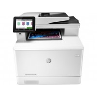HP LaserJet Pro M479FNW / W1A78A