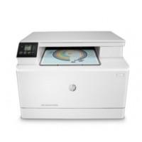 HP LaserJet Pro M182n / 7KW54A