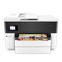 HP OfficeJet 7740 / G5J38A