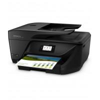 HP OfficeJet 6950 / P4C78A