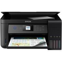 EPSON ITS L4160 / C11CG23401