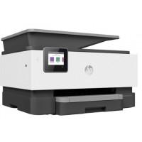 HP OfficeJet 9013 / 1KR49B